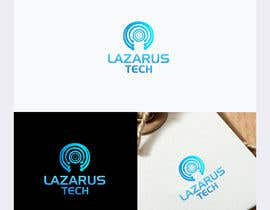 #115 для Design a logo for a new tech consulting business от luphy