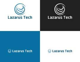 #108 для Design a logo for a new tech consulting business от charisagse