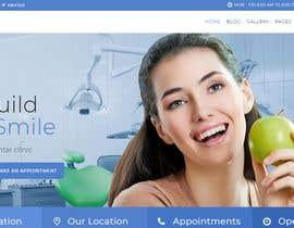 #34 for Build Me A Website by shamim441335
