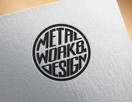 #91 untuk Looking for a logo design oleh jahandsign