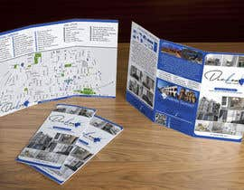 nº 4 pour Diseñar un folleto informativo par matiasalonsocre