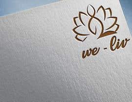 #133 untuk we-liv wellness oleh Infohub