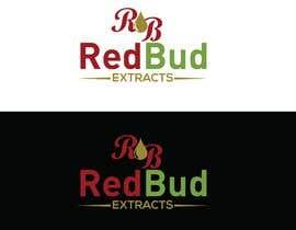 #107 untuk Logo Redisign oleh mdasrafulislam25