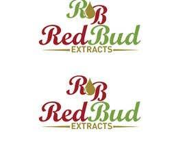 #108 untuk Logo Redisign oleh mdasrafulislam25