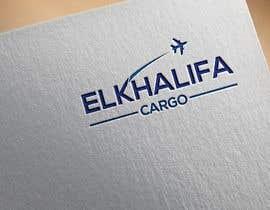 designersumon223 tarafından Design a Logo for a Cargo Company için no 109
