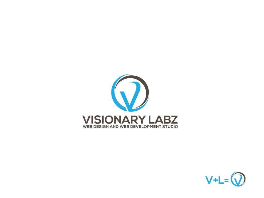 Konkurrenceindlæg #46 for Logo Design