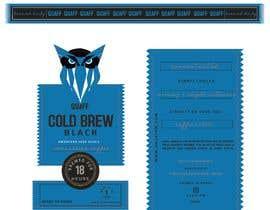 #7 untuk sleeve & product lable design oleh Designersohag