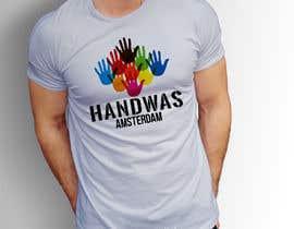 #45 untuk Looking for a creative and original t-shirt logo oleh abdussalammiraj