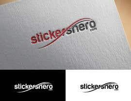 sunny005 tarafından Realizzazione logo per sito web için no 2