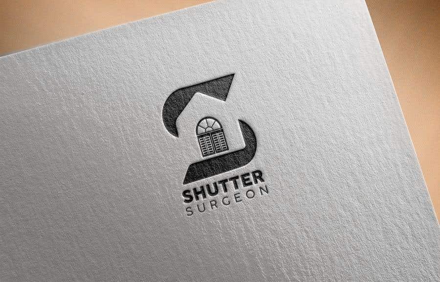 Penyertaan Peraduan #59 untuk Design my company logo