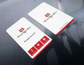 #112 for Design a Logo & Business Card | Logo y Tarjeta de Presentacion af Jannatulferdous8