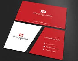 #113 for Design a Logo & Business Card | Logo y Tarjeta de Presentacion af Jannatulferdous8
