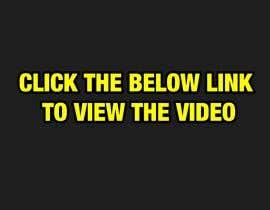 Nro 2 kilpailuun videos marketing käyttäjältä yusufsmart11152