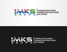 Nro 74 kilpailuun Logotipo para Secretaria.tech y Grupo IMKS käyttäjältä almg2007