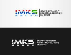 #74 cho Logotipo para Secretaria.tech y Grupo IMKS bởi almg2007