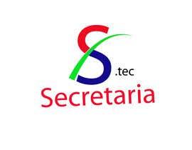 Nro 5 kilpailuun Logotipo para Secretaria.tech y Grupo IMKS käyttäjältä Faruk4394