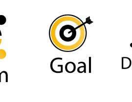 #9 for Get / Design 8 icons (symbols) af Creative3dArtist
