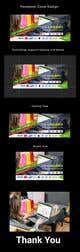 Graphic Design konkurrenceindlæg #102 til Make a Cover Photo for My Facebook Business Page
