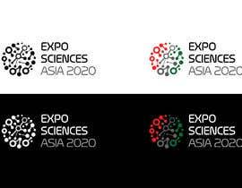 #73 for Science Event Logo Design af yasmin71design