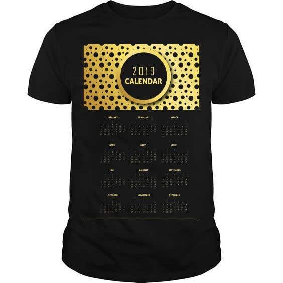 Penyertaan Peraduan #60 untuk Design an artwork of a general topic on t-shirt/hoodie