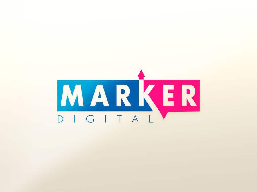 Contest Entry #194 for Design me a business logo