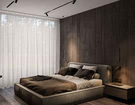 Nro 1 kilpailuun Dream Apartment käyttäjältä prakash1986omi