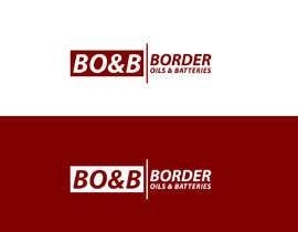 #79 для Build me a logo от Mvstudio71