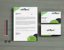 TanveerDreams tarafından Corporate identity design with a allready existing logo için no 81