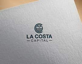 nº 94 pour Logo for our Business Lending Company par lucianito78