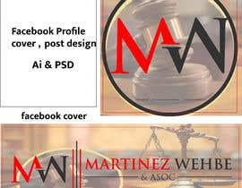 #12 para Banner de Facebook - Foto de Perfil de MahmudulHasan143