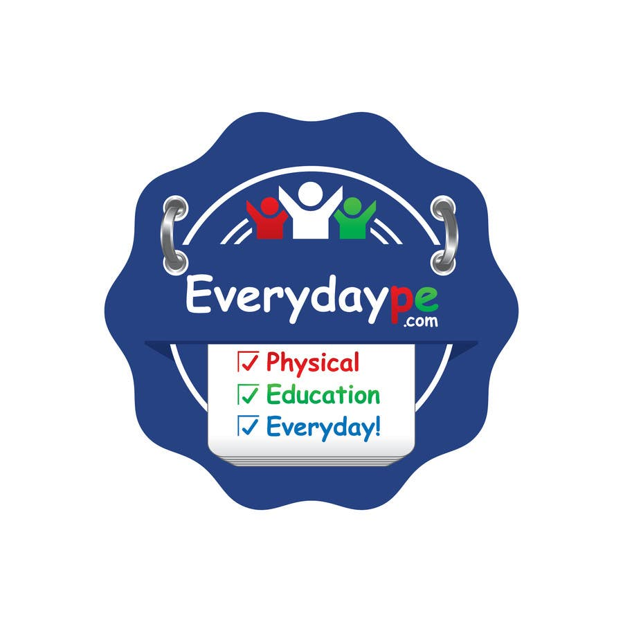 Proposition n°25 du concours Logo Design for www.everydaype.com