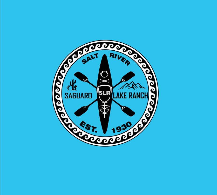 Bài tham dự cuộc thi #92 cho Kayak Logo for Apparel