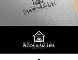 Subrotodr tarafından Logo design for timber flooring installation business için no 325