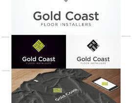 VMarian tarafından Logo design for timber flooring installation business için no 3