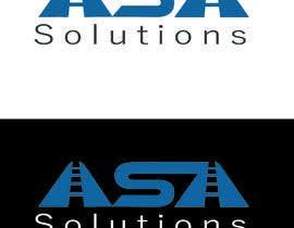 #62 для Need a Logo for my Accounting Firm от mithunballov
