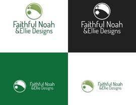 #30 pentru Design a logo de către charisagse