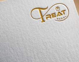 #106 for Design a logo af rana715113