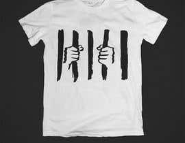 eshu349 tarafından Graphic for T-shirt için no 46