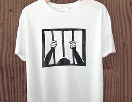 AllyHelmyy tarafından Graphic for T-shirt için no 54
