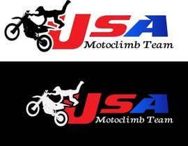 asmafa247 tarafından USA Motoclimb için no 6
