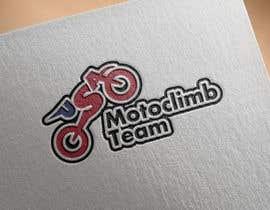 polkurakina tarafından USA Motoclimb için no 8