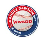 Entry # 35 for Logo Design for Andre Dawson Blog by