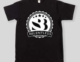 Nro 23 kilpailuun T-Shirt Design - Make 2 Variations käyttäjältä rowshanarif