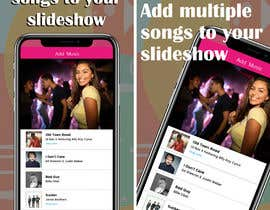 studiowework tarafından Need to re-design iOS app screenshots için no 2