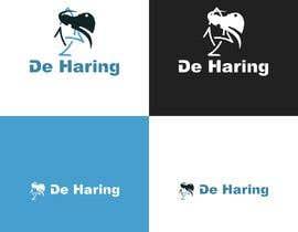 Nro 65 kilpailuun make a logo for Headshop, Smartshop, Seedshop, growshop (De Haring) käyttäjältä charisagse