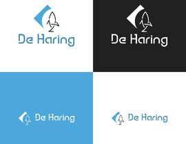 Nro 66 kilpailuun make a logo for Headshop, Smartshop, Seedshop, growshop (De Haring) käyttäjältä charisagse