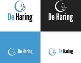 Nro 68 kilpailuun make a logo for Headshop, Smartshop, Seedshop, growshop (De Haring) käyttäjältä charisagse