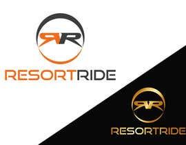 #60 cho Design a Logo for RR bởi ihsanfaraby