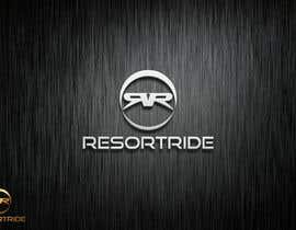 #61 cho Design a Logo for RR bởi ihsanfaraby