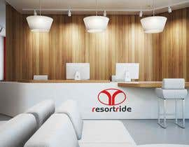 #58 cho Design a Logo for RR bởi Kkgraph